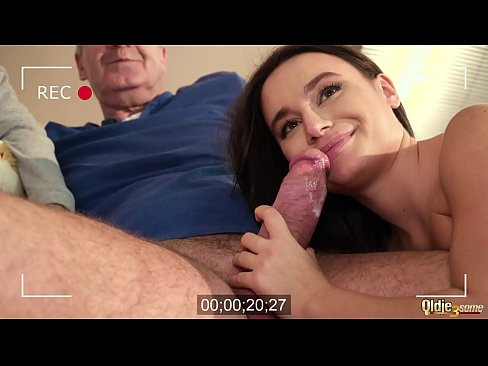 removed (has mature milf ass street think, that you have