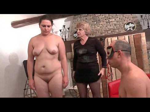 Your opinion action french ffm swingers in removed (has mixed