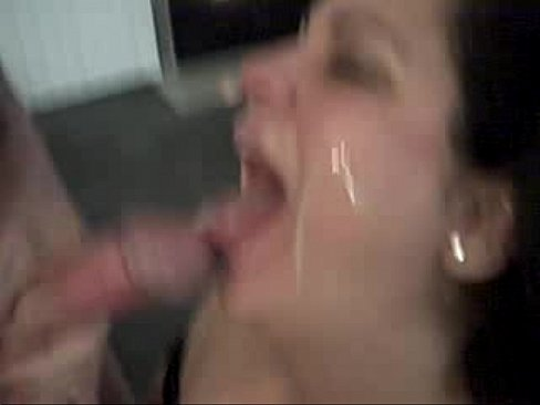 Short hair milf masturbation tube