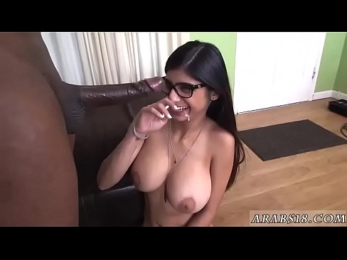 Mia Khalifa Sex Videos - Mia Khalifa riding black dick - XNXX.COM