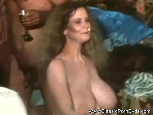 Party sex pornstar orgy