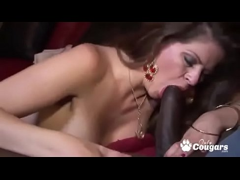 discuss blow jobs cum shots two girls think, that you are