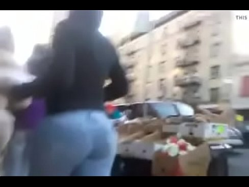 Pity, Egyptian girl getting fucked think, that