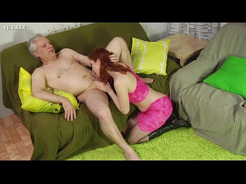 Images - Hot redhead babe fucked