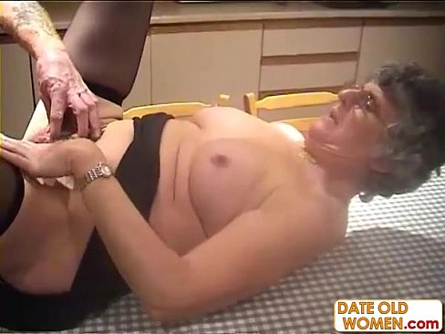 Reality kings asian dp