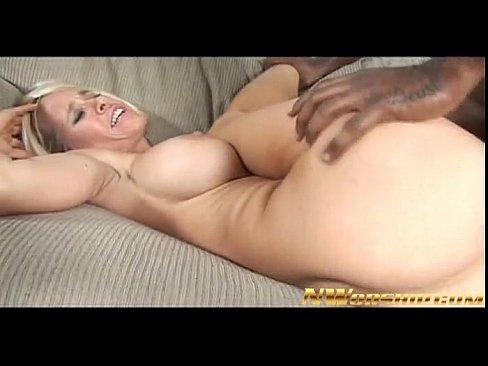Free porn video for ipad