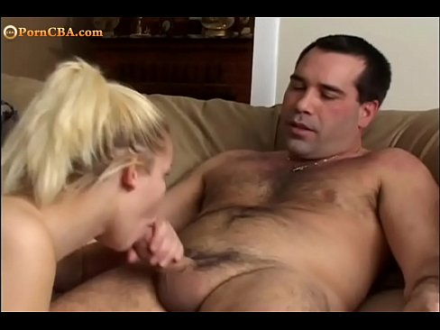body paint anal sex