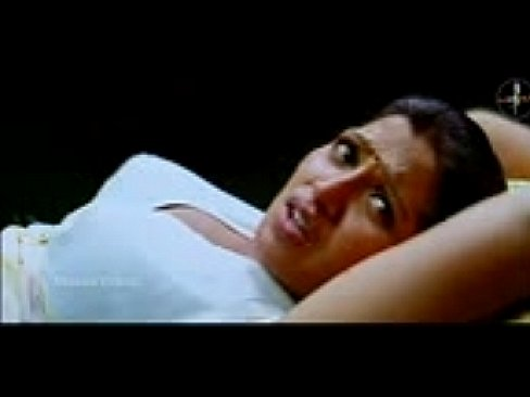 Bhuvaneswari Of Sex Videos#3