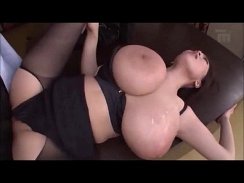 Hitomi is a slut who never gets tired of getting fucked 10
