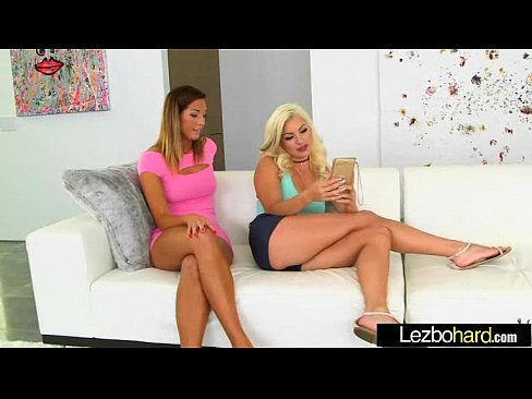 Big breasts thick legs women sex
