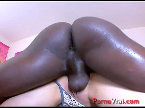 Extreme squirting french amateur candaulisme