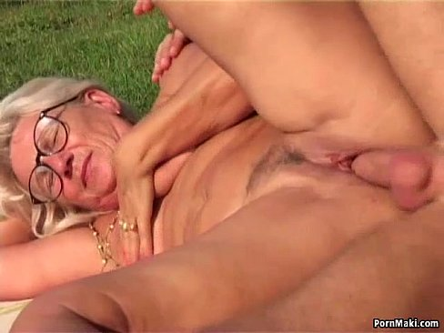 image Sexy old spunker is a super hot fuck and loves facials