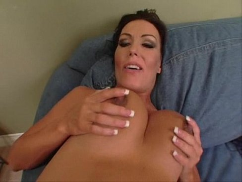 anal and oral girlsex