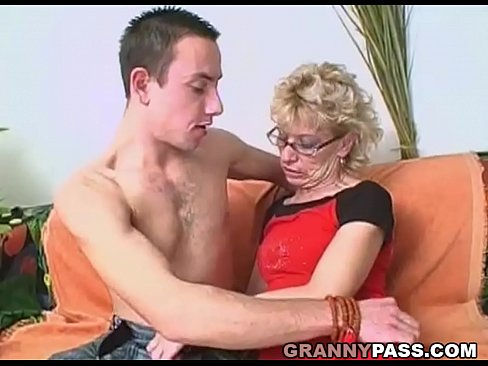 will mature milf bisexaul Such casual concurrence You