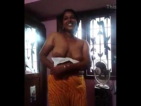 Sex aunty kerala question
