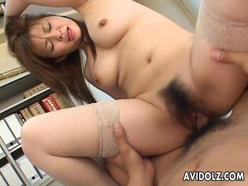 young girls hairy ass fucked
