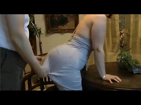 Sample Drunk video porn