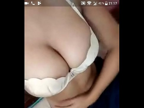 Desi wife sex chat