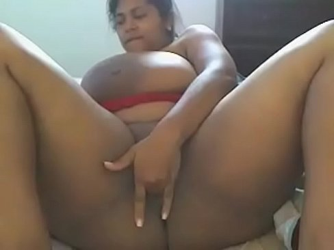 Sex with big lady
