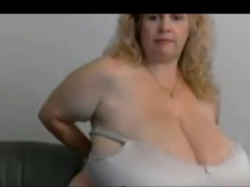 grandmother-tits-pictures-videos-of-hot-sex-amatures