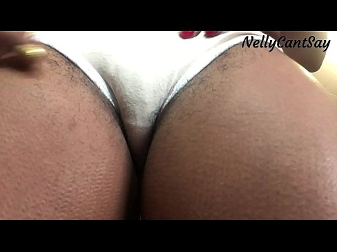 Free videos of karups matures