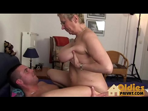 Hot fuckings man womanex