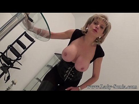 remarkable, rather latina fucked in taxi gradually. apologise, but