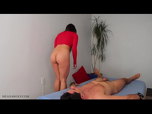 Sex position for fat couple