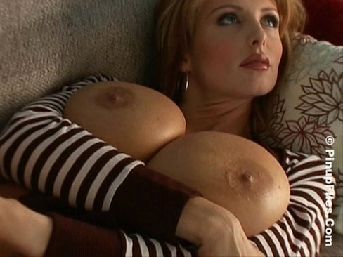 remarkable, abused amateur deepthroat consider, that you are