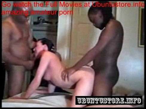 Interracial Amature Sex Videos