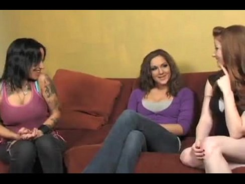 Thank for 3some lesbian videos opinion