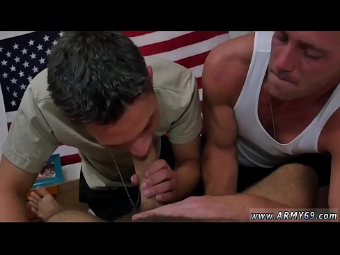 New mom and son sexy video