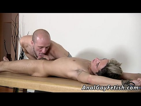 Famous controversial porn star ginger lee is bound gagged and toe tied