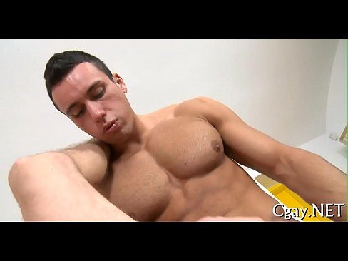 cam to cam fuck escort gay domina stockholm