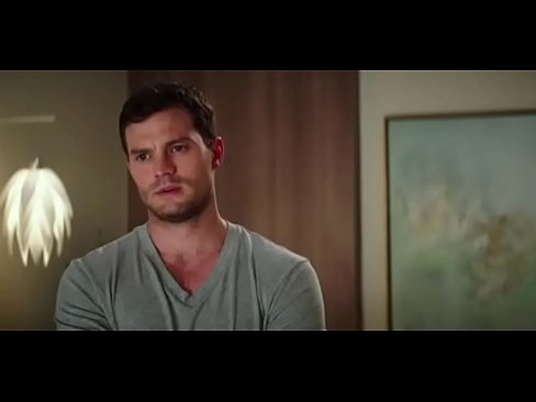 Fifty Shades Freed Sex Scenes Compilation