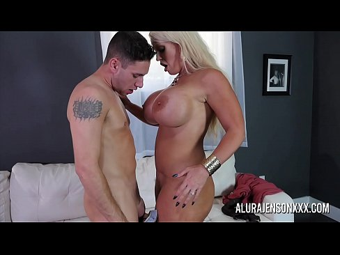 Sexy Blonde Mom With Huge Boobs Fucked By A Younger Guy Xnxx Com