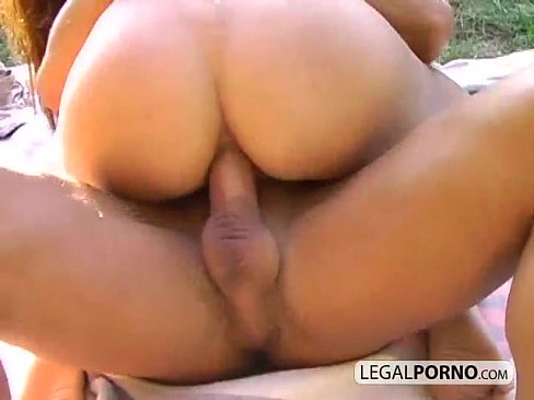 thank for farm girl pussy clit hairy removed (has mixed section)