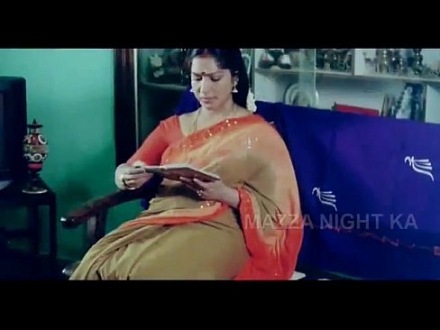 Bollywood Movie Akeli Aunty