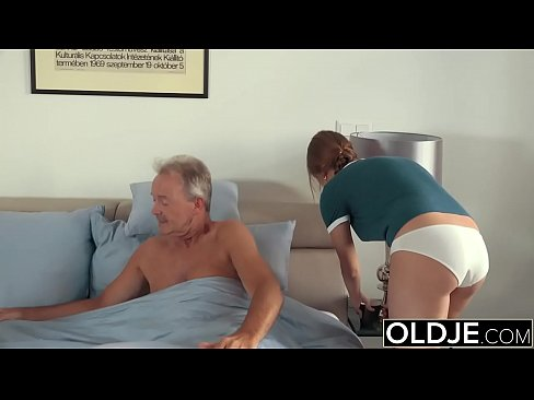 Daddy fingers daughter sex videos