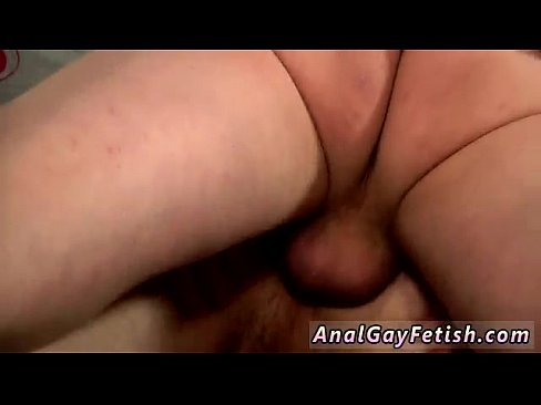 Photo cunnilingus free video