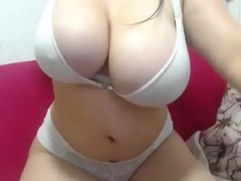 Free big boobs