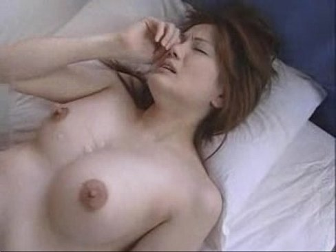 Hot amature sex