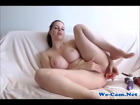 homemade first bbc anal