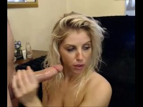 Hot blowjobs pictures