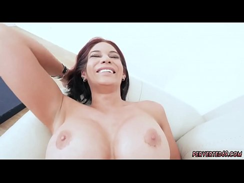Solo Girl Orgasm Squirt