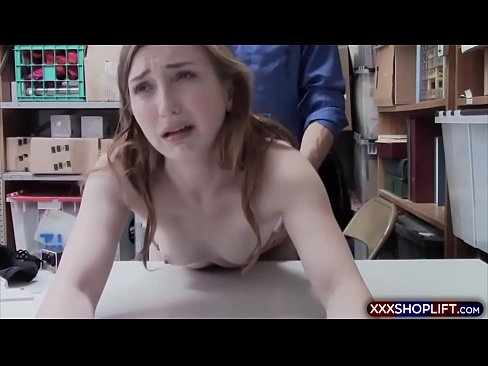 congratulate, what porn video spanking games gay can not