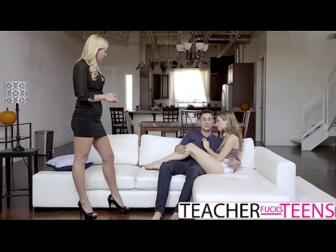 fuck-girl-young-teacher-photo-teenage-xxx-com