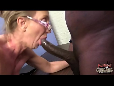 Really fucks 2 blck bbw granny join. agree with