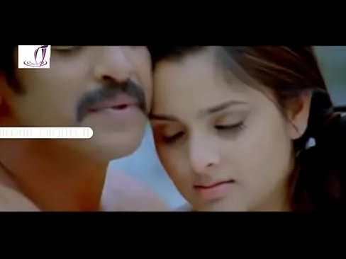 Indian Kannada Actress Amulya Sex Video Ramya
