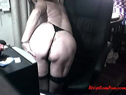 Fetish pal recent videos
